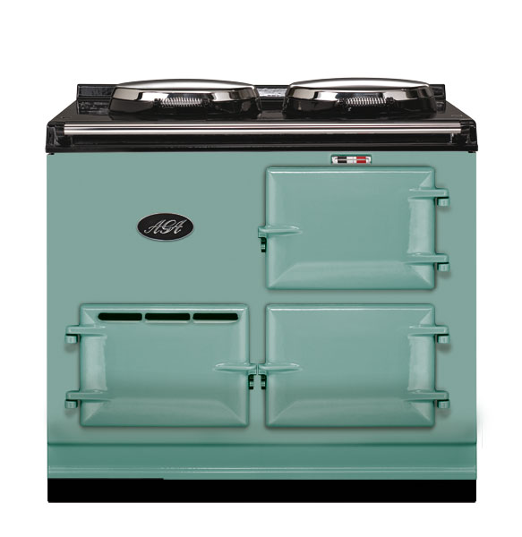 prices cornwall oven cleaning