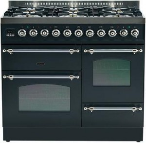 Range cleaning cornwall oven cleaning - Cookers and ovens cleaning tips ...