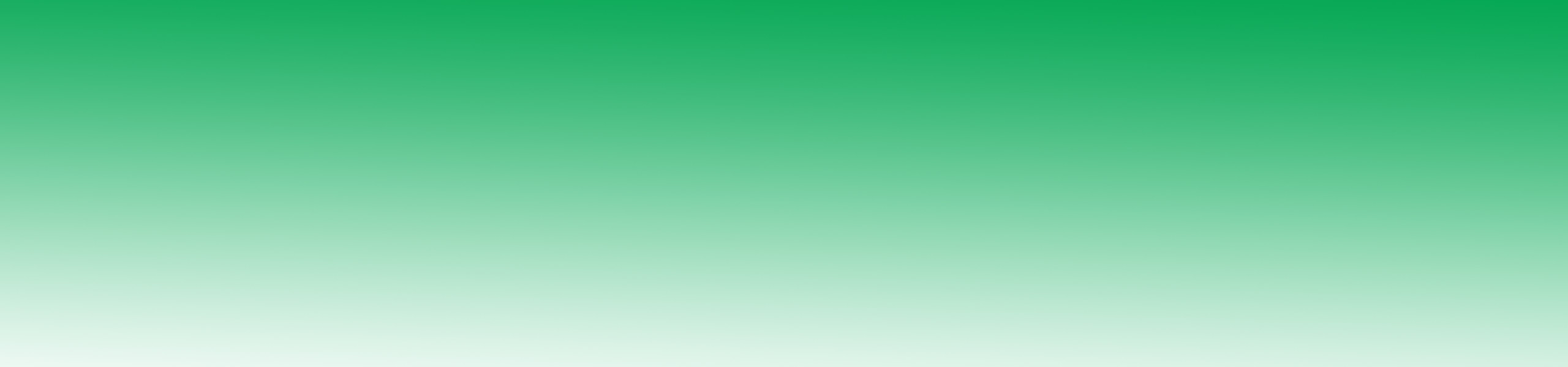 fade green background1