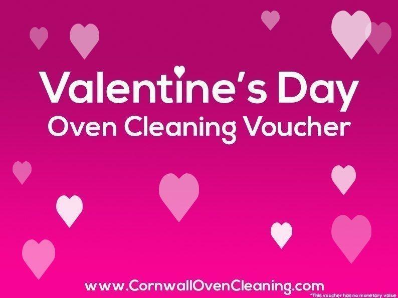 oven-clean-voucher-valentines1